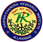 Harish-Chandra Research Institute Allahabad
