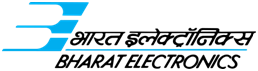 Bharat Electronics Ltd. Bangalore