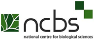 National Centre for Biological Sciences Bangalore