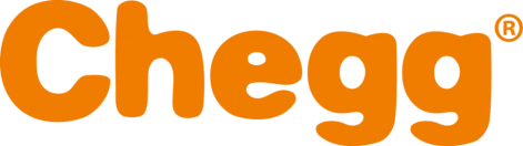 Chegg India Pvt. Ltd. Visakhapatnam