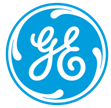 GE India Technology Centre Pvt. Ltd. Bangalore