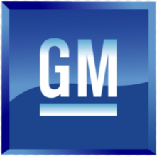 General Motors India Pvt. Ltd. Bangalore