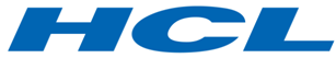 HCL Technologies Ltd. Bangalore