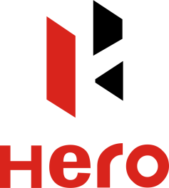 Hero MotoCorp Ltd. Gurgaon