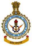 Indian Air Force Test Pilots School Bangalore