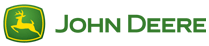John Deere India Pvt. Ltd. Pune