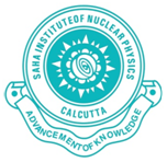 Saha Institute of Nuclear Physics Kolkata
