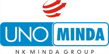 Minda Industries Ltd. Gurgaon
