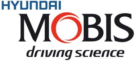 Mobis India Ltd. Hyderabad