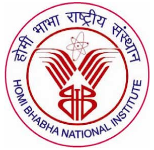 Homi Bhabha Centre for Sciencen Education Mumbai
