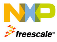 NXP Semiconductor Noida
