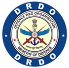DRDO Scientific Analysis Group Delhi