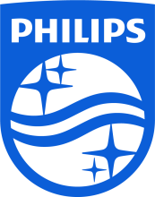 Philips Electronics India Ltd. Bangalore