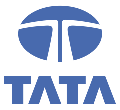 TATA Consultancy Services Ltd. Pune