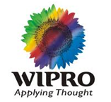 Wipro Ltd. Bangalore
