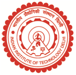 Indian Institute of Technology Delhi