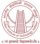 Indian Institute of Technology Jodhpur