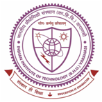 Indian Institute of Technology Varanasi