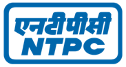 NTPC Energy Technologies and Research Alliance Noida