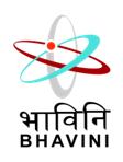 Bharatiya Nabhikiya Vidyut Nigam Ltd. Kalpakkam