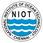 National Institute of Ocean Technology Chennai