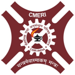 Central Mechanical Engineering Research Institute Durgapur