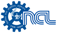 National Chemical Laboratory Pune