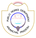 Public Works Department Government of Arunachal Pradesh