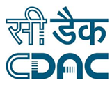 Centre for Development of Advanced Computing Pune