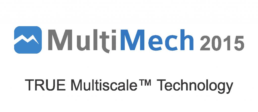 multimech